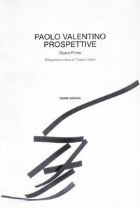 prospettive_cop